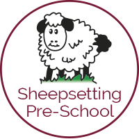 Sheepsetting 2014 logo